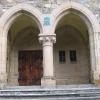 miedzygorze-kosciol-sw-krzyza-portal