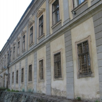 miedzylesie-zamek-1.jpg
