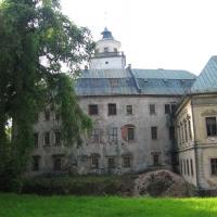 miedzylesie-zamek-2.jpg