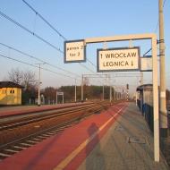 miekinia-stacja-10