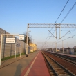 miekinia-stacja-04