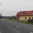 miekinia-ul-wroclawska-01