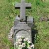 mielecin-cmentarz-ewangelicki-2