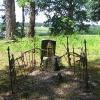 mielecin-cmentarz-ewangelicki-4
