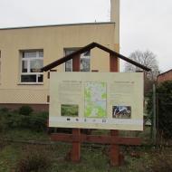 mielenko-drawskie-2