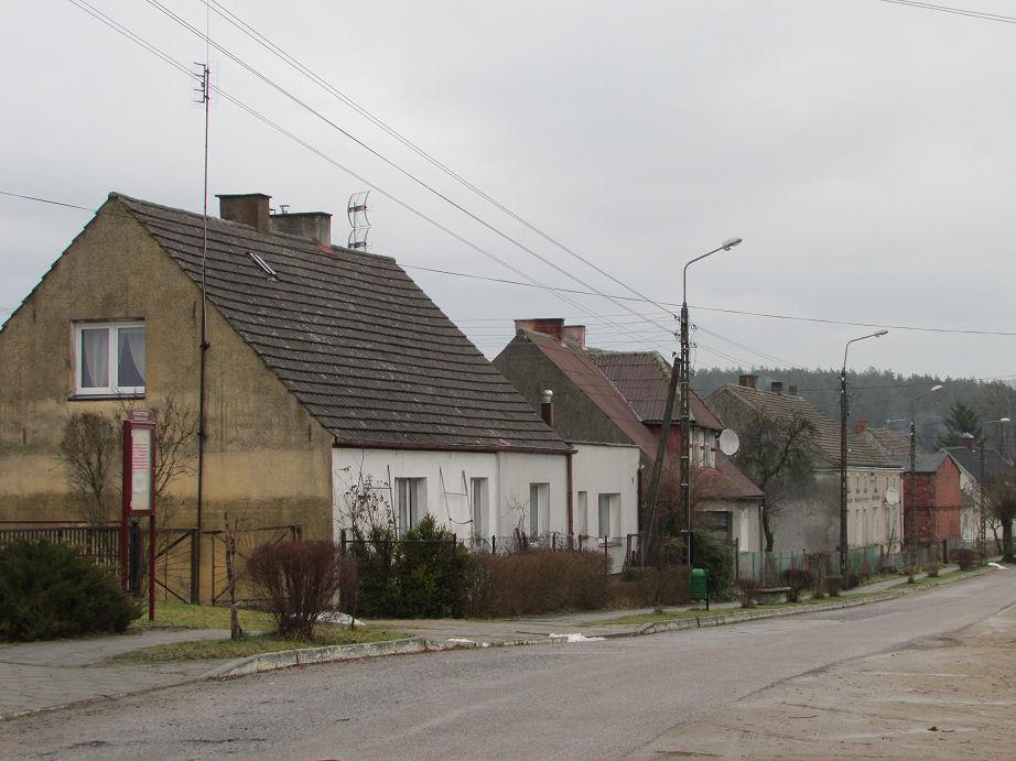 mielenko-drawskie-4