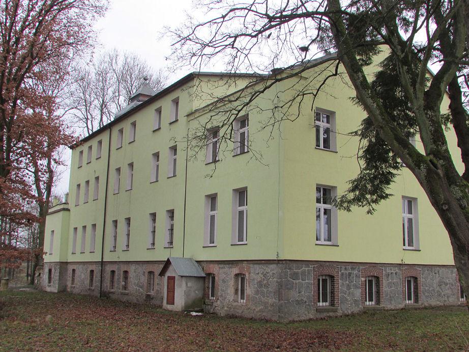 mielenko-drawskie-palac-1