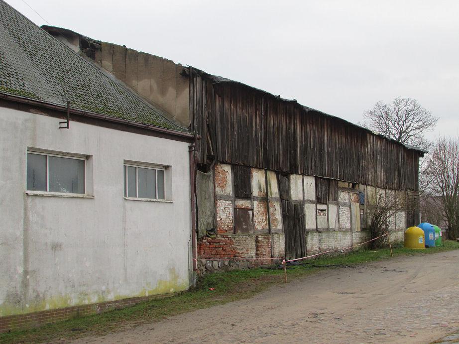 mielenko-drawskie-palac-3