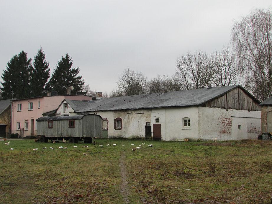 mielenko-drawskie-palac-5