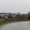 mielenko-drawskie-7
