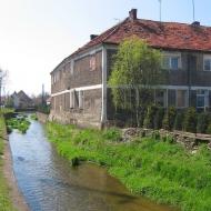 mierczyce-potok-wierzbiak-1