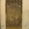 mierczyce-kosciol-epitafium-1