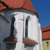 mierczyce-kosciol-prezbiterium