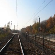 mietkow-stacja-2