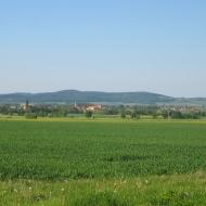mikolajow-widok-na-wzgorza-bielawskie
