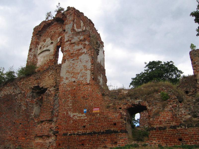 milicz-ruiny-zamku-3.jpg