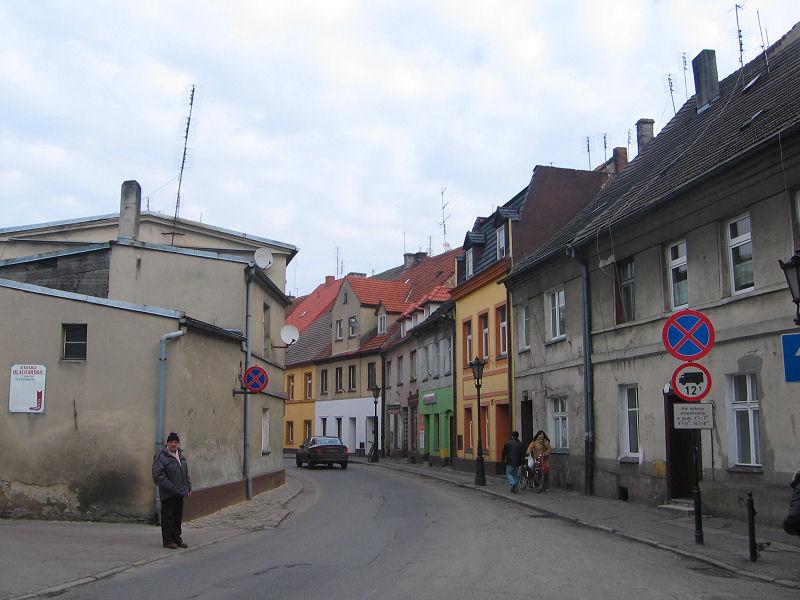 milicz-ul-garncarska.jpg