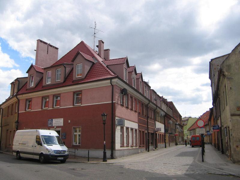 milicz-ulica-polska.jpg