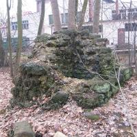 milicz-palac-grobowiec-pani-von-kurzbach.jpg