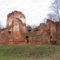 milicz-ruiny-zamku-2.jpg