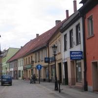 milicz-ul-polska.jpg
