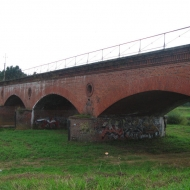 milicz-most-kolejowy-na-baryczy-1.jpg