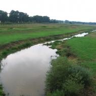 milicz-rzeka-barycz-z-mostu-kolejowego-2.jpg
