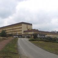 milicz-szpital-2.jpg