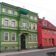 milicz-ul-wojska-polskiego-budynek-2.jpg