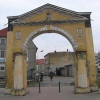 milicz-brama-wjazdowa-4.jpg