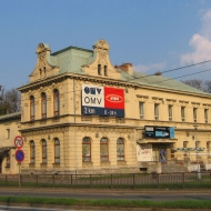 mistek-teatr
