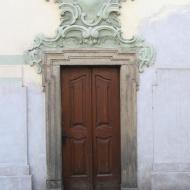 mistek-kosciol-ss-jana-i-pawla-portal-2