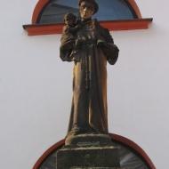 mistek-kosciol-sw-jakuba-figura-2