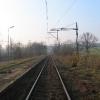 mnisztwo-stacja-1