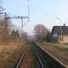 mnisztwo-stacja-2