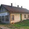 mnisztwo-stacja-3
