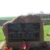 modzurow-kosciol-pomnik-ks-strzybnego