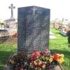 modzurow-kosciol-pomnik-poleglych