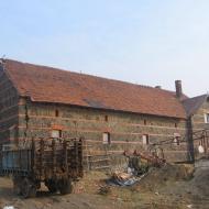 molestowice-dom-z-bazaltu