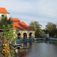 marszowice-bystrzyca-elektrownia-wodna-2