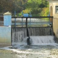 marszowice-bystrzyca-elektrownia-wodna-7