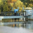 marszowice-bystrzyca-elektrownia-wodna-3