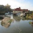 marszowice-bystrzyca-elektrownia-wodna-4
