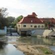 marszowice-bystrzyca-elektrownia-wodna-6