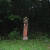moszczanica-kapliczka