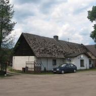mozdzanow-dom