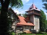 mozdzanow-dwor-mysliwski-2