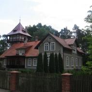 mozdzanow-dwor-mysliwski-4
