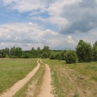 mozdzanow-widok-1