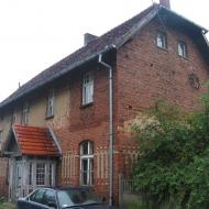 mroczen-stacja-1